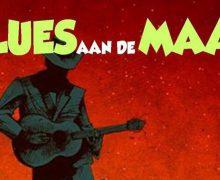 Blues aan de Maas cropped. 2jpg