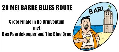 blues-aan-zee draft
