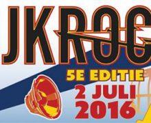 Dijkrock feat. image