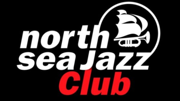 nsj club logo langwerpig