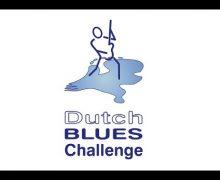 dutch-blues-challenge1