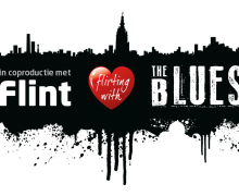 logo-flirting-with-the-blues-2016