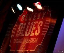 2e bluezy blues ridderkerk 2017