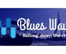 Blues Waves 2017 - 1