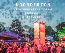 Noorderzon feat image