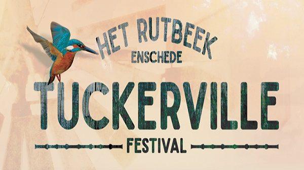 tuckerville-banner
