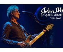 John Illsley feat image cropped+width