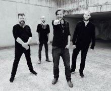 TheMightyGators-new1