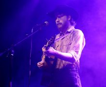 colterwall4041