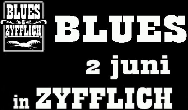 BannerB Zyfflich uitvullen