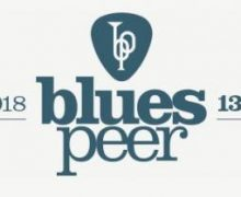 feat image blues peer 2018