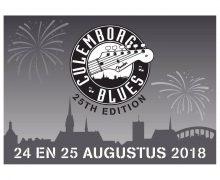 Culemborg 2018 1 banner jpg