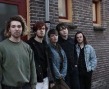 Dave-Warmerdam-band-300x200