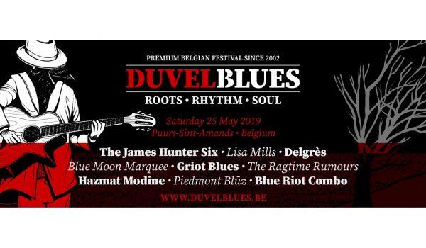 Duvelblues banner kader 2019