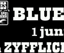 BannerB-Zyfflich-uitvullen-600x350