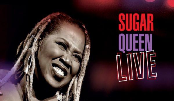 CD-Cropped-Cover-Sugar-Queen-LIVE.DPI_300.DPI_1000