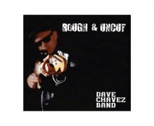 Rough & Uncut kader