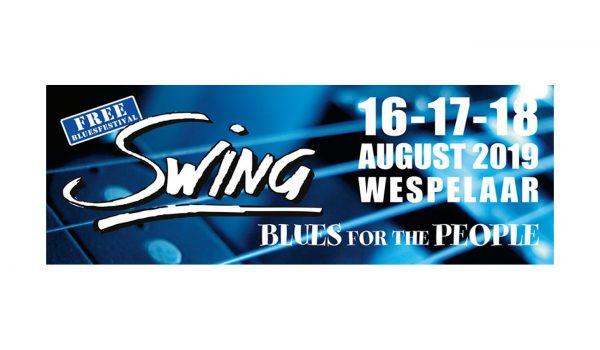Swing2019kader