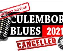 MAL VOOR DE SITE CULEMBORG 2021 - CANCELLED