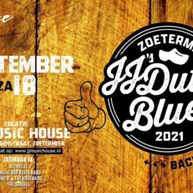 MAL VOOR DE SITE - JJ' DUTCH BLUES 2021 (1)